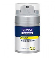 who is nivea dating 2015