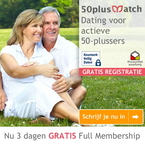 gratis dating Kvaløysletta