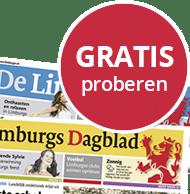 190 x 194 png 46kB, Gratis Dagblad De Limburger of Limburgs Dagblad!: popcorntimeforandroid.com/manual/dagblad-de-limburger-limburgs...