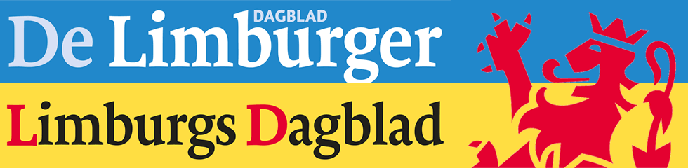 980 x 240 png 30kB, Gratis Dagblad De Limburger of Limburgs Dagblad!: www.caroldoey.com/blog/abonnement-limburgs-dagblad.html