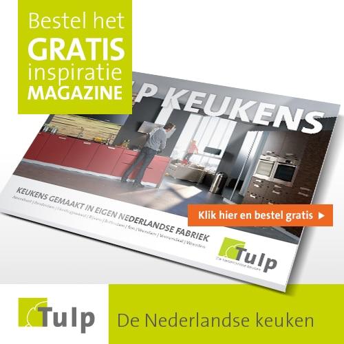 Keuken Inspiratie Boek : Gratis keuken inspiratie boek! – Gratis 24/7
