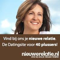 inschrijven datingsite Hollands Kroon