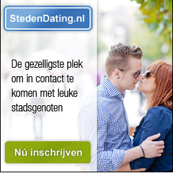 casual dating studenten Student-date ⋆ free student dating | studenten dating kostenlos, schüler dating kostenlos http://www student-datecom/indexphp via @student_date.