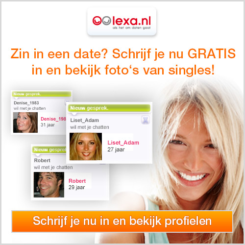 lexa dating voor singles dating someone in early sobriety