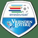 Vriendenloterij voordeel   Gratis Eredivisie pakket t.w.v €60.-!