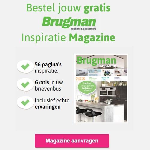 Brugman 500