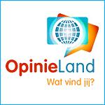 Gratis cadeaus bij OpinieLand. Geef je mening en profiteer mee. Vul vrijblijvend een vragenlijst in en verdien gratis Cadeaubonnen.