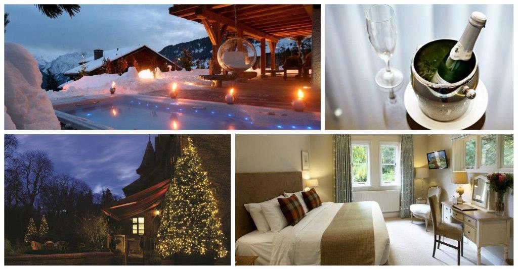 Boek Luxe hotels en Droomreizen met 70% korting!