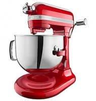 Win een gratis Keukenmachine t.w.v. €479.-