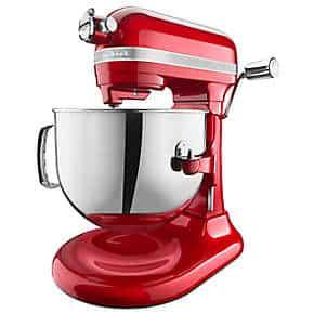 Win deze Keukenmachine t.w.v. € 449.-