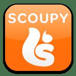 Scoupy Geld - Terug - Actie! Probeer helemaal gratis!