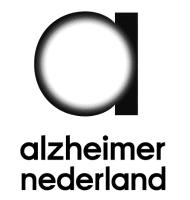 Doe de Alzheimer kennisquiz die geheel gratis en zeer leerzaam is.