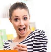 Win gratis boodschappen t.w.v. € 3000.- door je in te schrijven bij het Vava lifestyle-onderzoek. Zo kun je een centje bijverdienen met het maken van enquêtes.