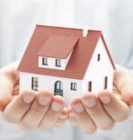 Gratis advies voor lagere hypotheekrente. Binnen 24 uur weet u het voordeel!