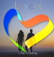 Daten bij Love.nl vanaf €0.0 per maand!