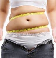 Gezond afvallen met SlimHCA | Vetopslag tegengaan!