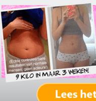 Ketones Garcinia de gezonde en snelle vetverbrander