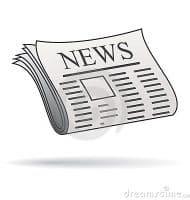 Gratis Krant | 2 weken gratis jou regio krant!