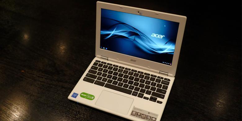 RITEL actie abonnementen!Ontvang een Gratis Acer laptop bij een voordelig abonnement. Maak eenkeuze uit de beste en goedkoopste deals.