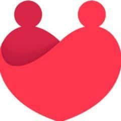 50Liefde | Gratis inschrijven + 3 dagen Full Membership!