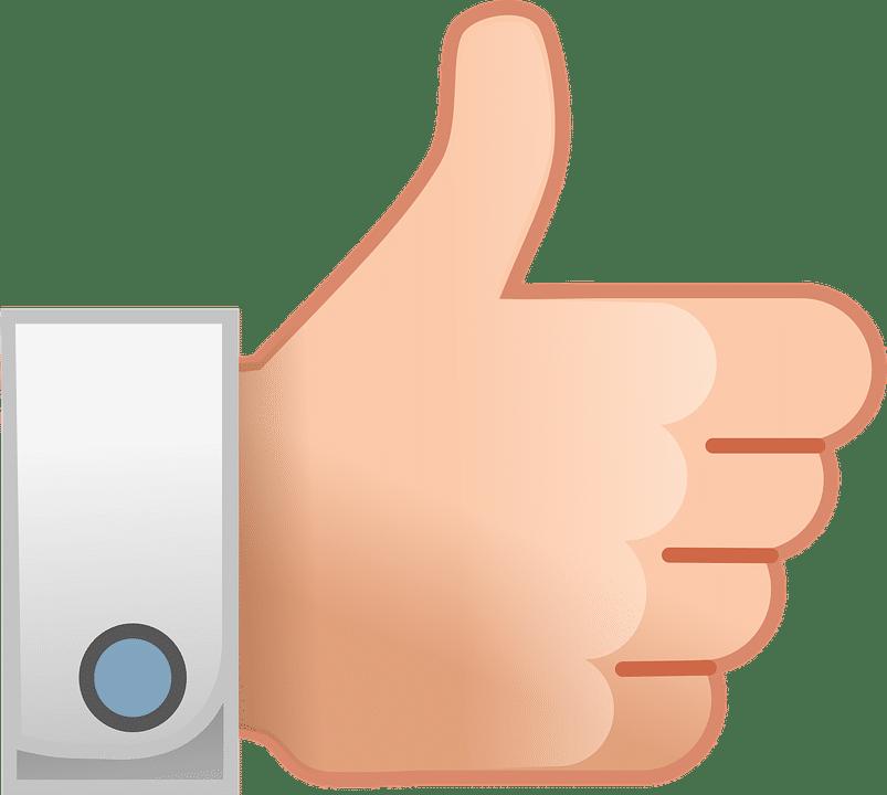 Vind Gratis247 leuk op Facebook | Win Toolate horloge!