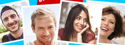 FlirtenOnline voor een leuke Online Flirt