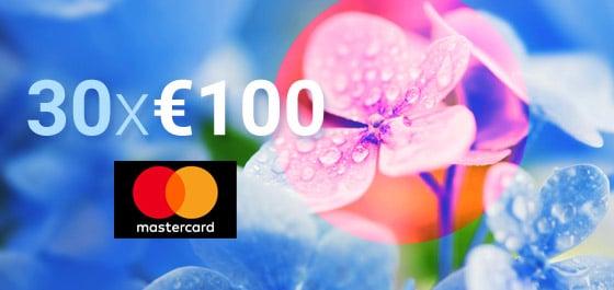 Verdien cadeaubonnen ter waarde van € 100,- door Gratis online enquêtes te maken.