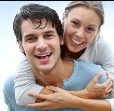 Christelijke dating service gratis