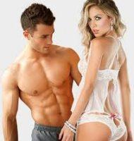 Max Robust Muscle verbrand lichaamsvet! Ontwikkeld meer spiermassa en mindert het gewicht.