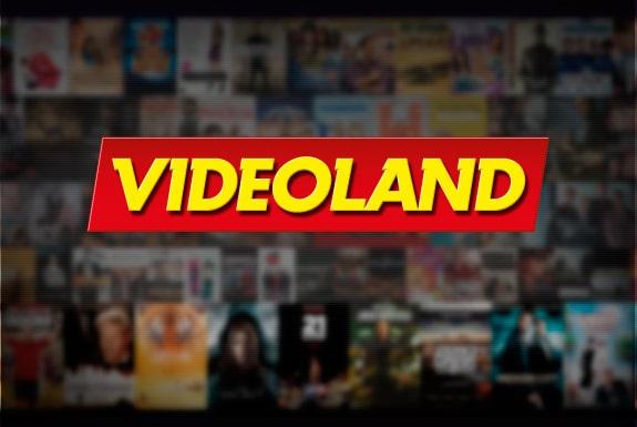 Videoland een maand gratis bij een Ziggo abonnement.