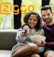 Gratis Mediabox Next bij Ziggo