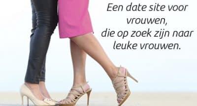 Dames meld je nu gratis aan bij BiLove! BiLove is een dating site voor vrouwen die opzoek zijn naar leuke vrouwen!
