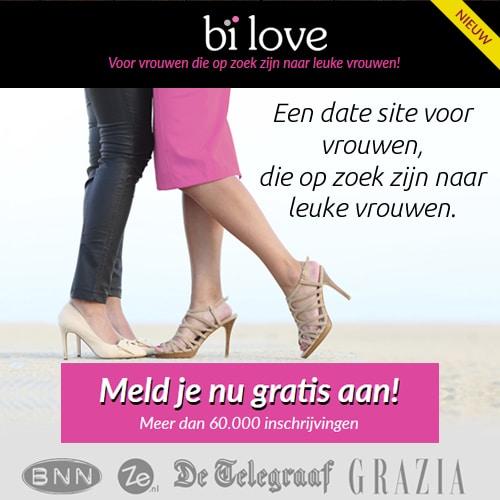 dating site dames nieuwe dating kontrak 9