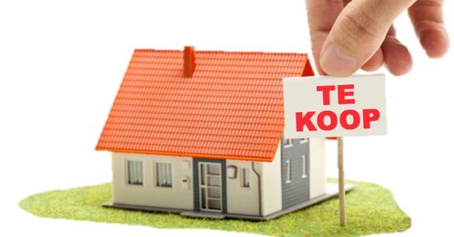 Weten wat jouw woning waard is?