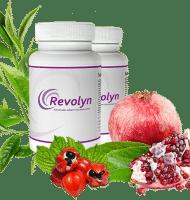Resultaat gericht afvallen met Revolyn Ultra Dieet