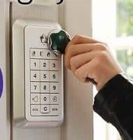 Het beste Alarmsysteem! Ontvang Gratis advies en lage prijs