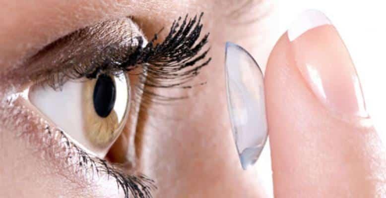 Probeer nu gratis de nieuwste Bausch+Lomb Ultra contactlenzen. Vraag de voucher aan om een setje op te halen