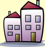 Wil je weten hoeveel je huis waard is? Laat iQ Makelaars je huis gratis en vrijblijvend taxeren.