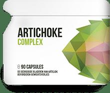 Afvallen met Artichoke Slim is een nieuwe rage geworden! De gedroogde bladeren van artisjok bevorderen gewichtsverlies en helpen je om in een korte tijd kilo's te verliezen!