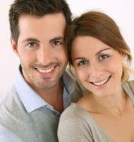 Ook succesvol zijn in de liefde? SuccesfulDating!