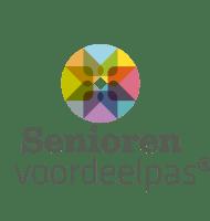 Seniorenvoordeelpas | Altijd 35% korting bij CenterParcs