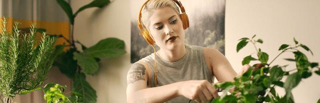 Bijna Gratis Storytel audioboeken op je mobiel