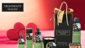Gratis Wellness bezoek bij Valentijn Giftbox