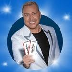 Gratis Bankgiro loterij Eurovisiesongfestival kaartjes