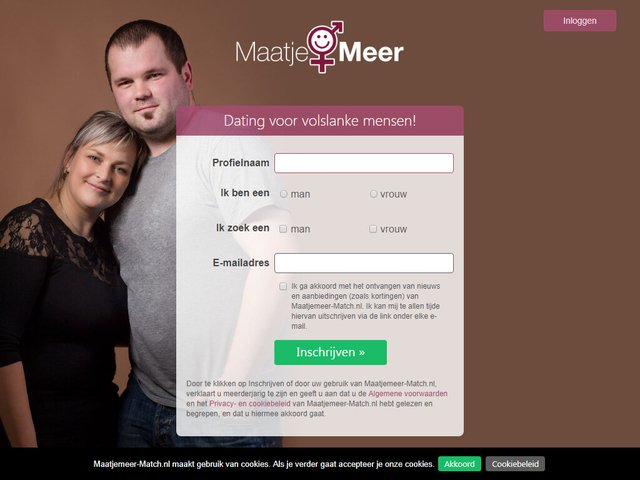 match.com dating gratis Dating Chinchilla