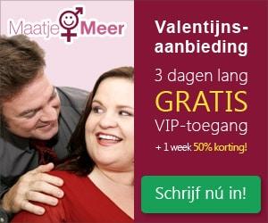 openers voor online dating