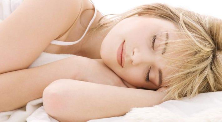 Veel mensen hebben last van slaapproblemen en slapeloosheid? Pharmaxxslaapmiddelen helpt je om de slapeloze nachten beter door te komen en geeft meer rust.