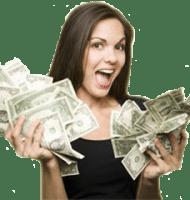 Vriendenloterij Droomvakantie winnen t.w.v. € 7500.-