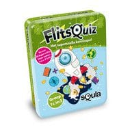 Speel drie gratis quizzen bij Squla