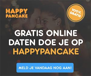 gratis dating site zonder pay definitie van het woord hook up